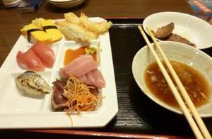 my夕食.JPG